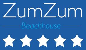 ZumZum Beachhouse